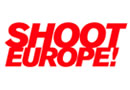 Shoot Europe Wordpress photo blog